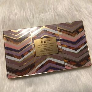 Tarte Clay Play face and eye palette
